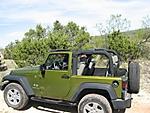 Jeep1small.jpg