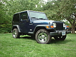Jeep207.jpg