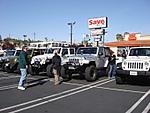 Jeep231.jpg