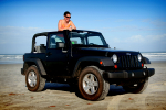 Jeep24.jpg