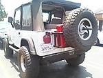Jeep260.jpg