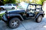 Jeep33.jpg