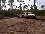 Jeep516.JPG