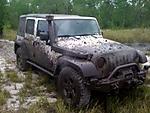 Jeep715.JPG