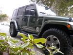 Jeep72.JPG