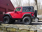 Jeep87.jpg