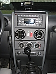 JeepInsideCabeControls_014.jpg