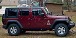 JeepJK1.jpg