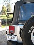 JeepJKstickers_010.jpg