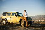 JeepMen.jpg