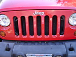 Jeep_00010.JPG