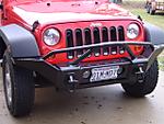 Jeep_00020.JPG