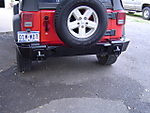 Jeep_00023.JPG