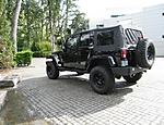 Jeep_00116.jpg