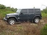 Jeep_00117.jpg