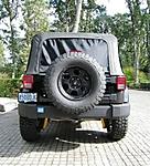 Jeep_00121.jpg
