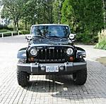 Jeep_00151.jpg