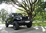 Jeep_00171.jpg