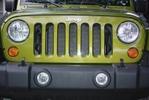 Jeep_001_Medium_.jpg