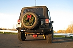 Jeep_00242.jpg