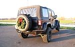 Jeep_00251.jpg