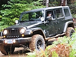 Jeep_00261.jpg