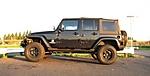 Jeep_00262.jpg