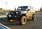 Jeep_00271.jpg