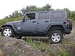 Jeep_0031.jpg