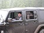 Jeep_00361.jpg