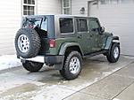 Jeep_0037.jpg