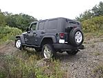 Jeep_00411.jpg
