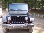Jeep_0042.jpg