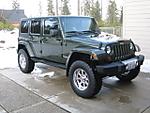 Jeep_0047.jpg