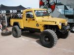 Jeep_0052.jpg
