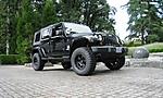 Jeep_0063.jpg