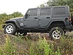 Jeep_0069.jpg
