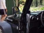 Jeep_0071.jpg