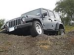 Jeep_0075.jpg