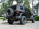 Jeep_0093.jpg