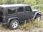 Jeep_0094.jpg