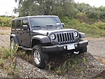Jeep_0106.jpg