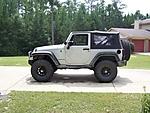 Jeep_0123.jpg