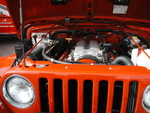 Jeep_013.jpg