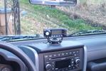 Jeep_0141.jpg