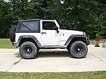 Jeep_0142.jpg