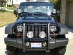 Jeep_081.JPG