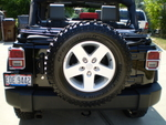 Jeep_10.JPG