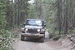 Jeep_101_0038.JPG