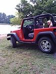 Jeep_18.jpg